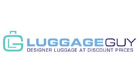 Luggage Guy promo code