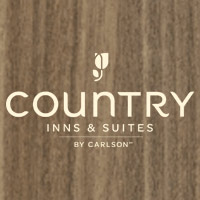 Country Inns coupon