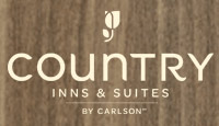 Country Inns promo code
