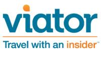 Viator.com promo code