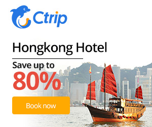 Ctrip coupon code