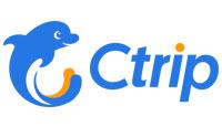 Ctrip promo code