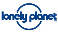 Lonely Planet coupon