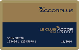 Accor Plus Review
