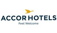 Accor Hotels coupon