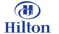 Hilton coupon code
