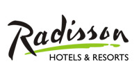 Radisson Hotel coupon