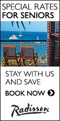 radisson hotels coupon