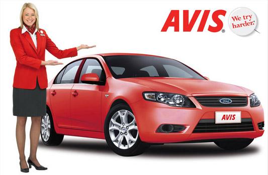 Avis.com coupon code