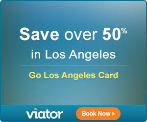 Viator coupon code