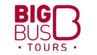 Big Bus Tours promo code