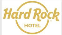 Hard rock hotel promo code