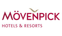 Movenpick coupon