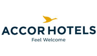 Accor Hotels coupon