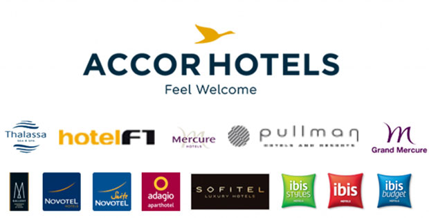 Accor Hotels review