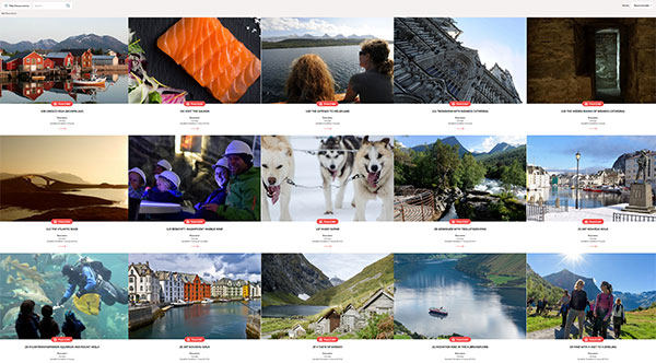 Hurtigruten coupon code