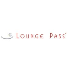 Lounge Pass coupon code