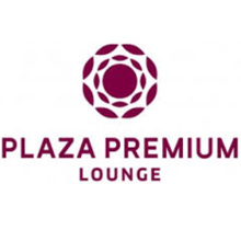 Plaze Premium Lounge coupon code