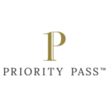 Priority Pass coupon code