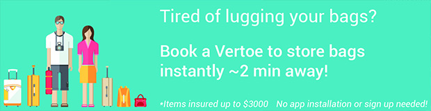 Vertoe promo code review