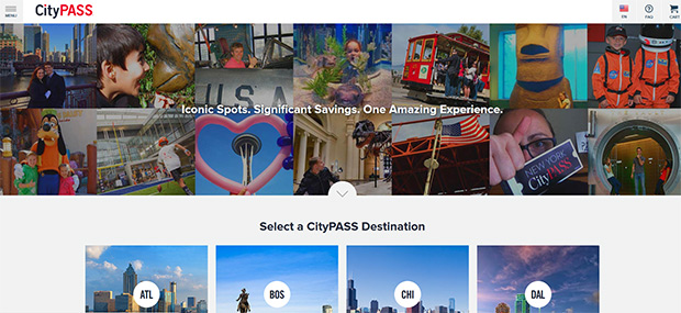 citypass review