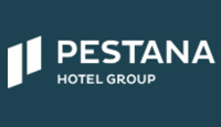 pestana hotel promo code
