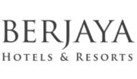 Berjaya hotel promo code