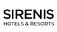 sirenis hotels coupon