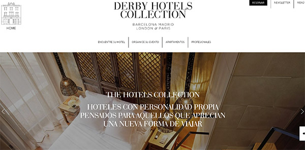 sirenis hotels review