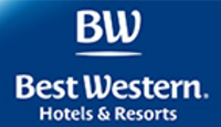 Best Western Hotels and Resorts coupon
